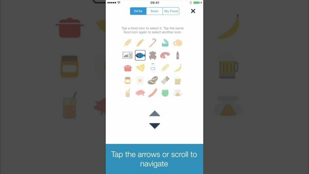 14 Best Pantry Inventory Apps for Android – Boomzi